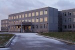 МОУ Коммунаровская средняя общеобразовательная школа №3